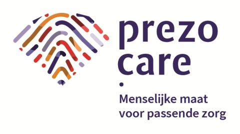 NIEUW: PREZO Care training!